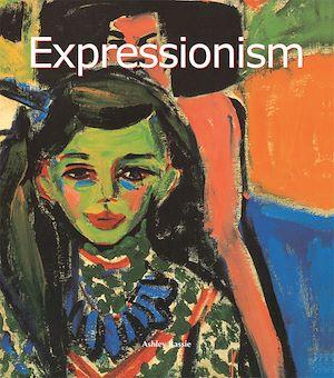 Téléchargez le livre :  Expressionism