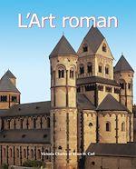 Télécharger cet ebook : L'Art roman