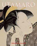 Télécharger le livre :  Utamaro