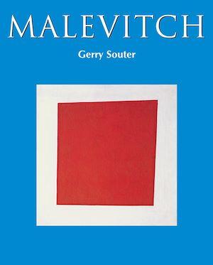Téléchargez le livre :  Malevitch