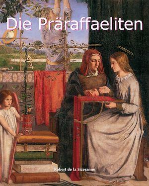 Téléchargez le livre :  Die Präraffaeliten