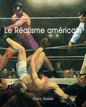 Téléchargez le livre :  Le Réalisme américain