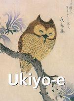 Télécharger le livre :  Ukiyo-E