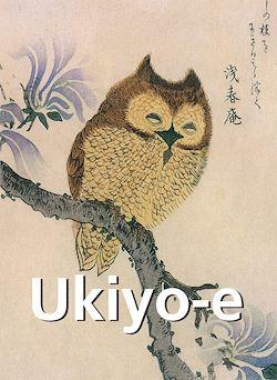 Téléchargez le livre numérique:  Ukiyo-E