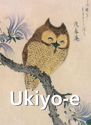 Téléchargez le livre :  Ukiyo-E