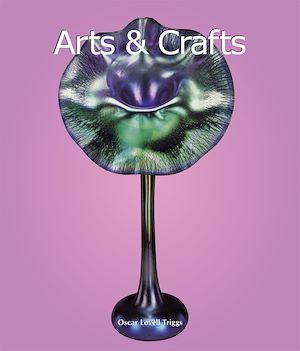 Téléchargez le livre :  Arts & Crafts