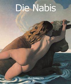Téléchargez le livre numérique:  Die Nabis