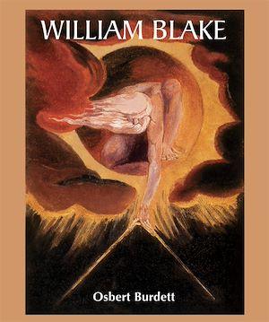 Téléchargez le livre :  William Blake
