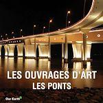 Télécharger le livre :  Les ouvrages d'art: les ponts