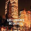 Téléchargez le livre numérique:  Les lumières de la ville