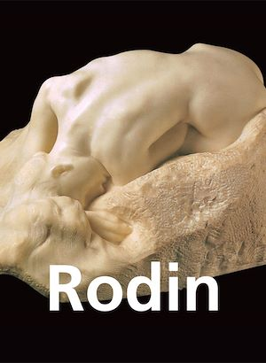 Téléchargez le livre :  Rodin