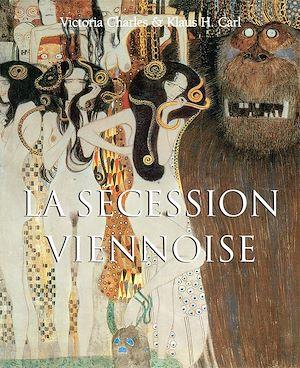 Téléchargez le livre :  La Sécession Viennoise