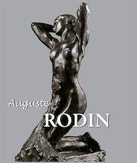 Télécharger le livre : Auguste Rodin