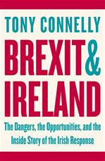 Télécharger le livre :  Brexit and Ireland