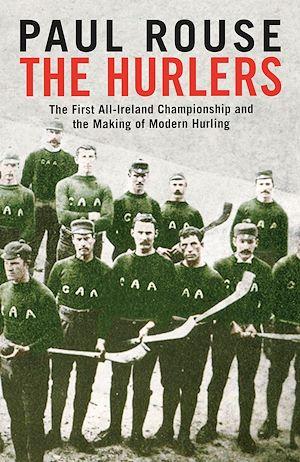 Téléchargez le livre :  The Hurlers
