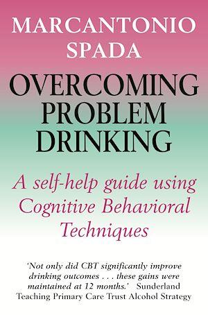 Téléchargez le livre :  Overcoming Problem Drinking
