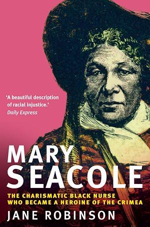 Téléchargez le livre :  Mary Seacole