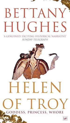 Téléchargez le livre :  Helen Of Troy