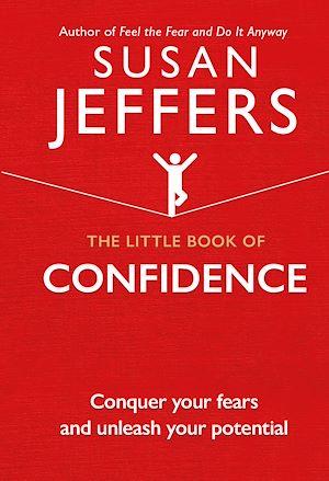 Téléchargez le livre :  The Little Book of Confidence