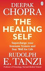 Télécharger le livre :  The Healing Self