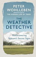Télécharger le livre :  The Weather Detective