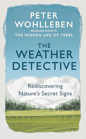 Téléchargez le livre :  The Weather Detective
