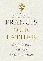 Télécharger le livre :  Our Father