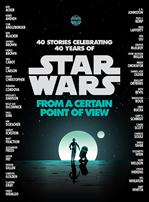 Télécharger le livre :  Star Wars: From a Certain Point of View