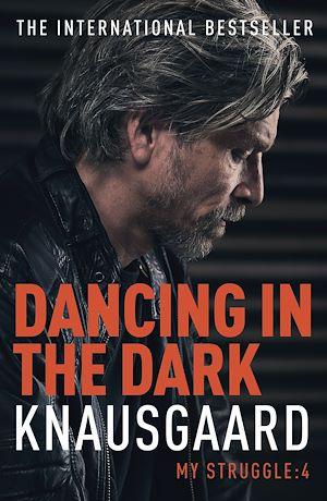 Téléchargez le livre :  Dancing in the Dark