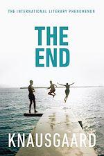 Télécharger le livre :  The End