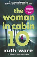 Télécharger le livre :  The Woman in Cabin 10