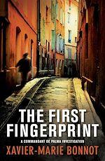 Télécharger le livre :  The First Fingerprint