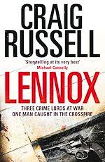 Télécharger cet ebook : Lennox