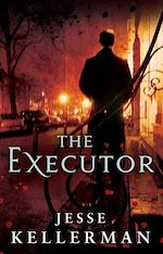Télécharger le livre :  The Executor