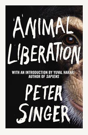 Téléchargez le livre :  Animal Liberation