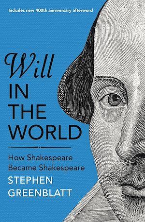 Téléchargez le livre :  Will In The World