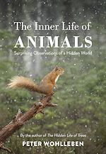Télécharger le livre :  The Inner Life of Animals