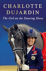 Télécharger le livre :  The Girl on the Dancing Horse