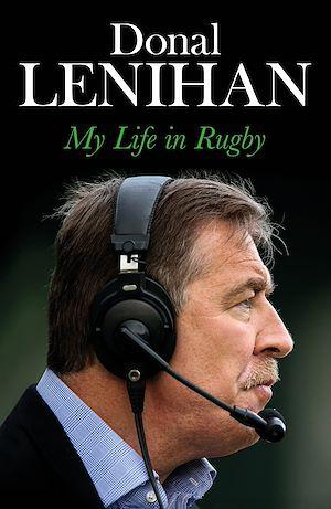 Téléchargez le livre :  Donal Lenihan