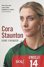 Télécharger le livre :  Game Changer