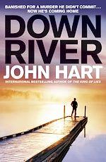 Télécharger le livre :  Down River
