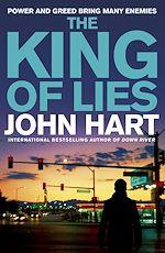 Télécharger le livre :  The King of Lies