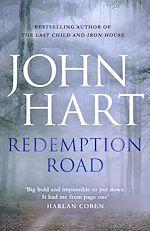 Télécharger le livre :  Redemption Road