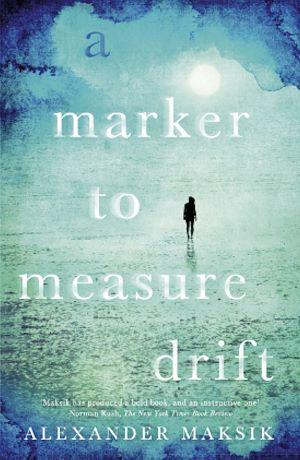 Téléchargez le livre :  A Marker to Measure Drift