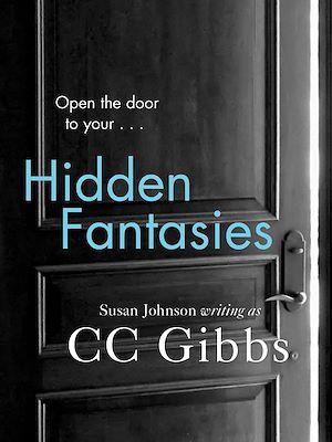 Téléchargez le livre :  Hidden Fantasies