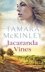 Télécharger le livre :  Jacaranda Vines