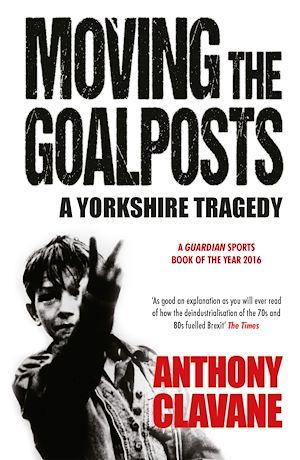 Téléchargez le livre :  A Yorkshire Tragedy