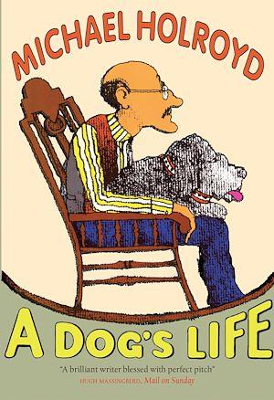Téléchargez le livre :  A Dog's Life