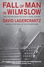 Télécharger le livre :  Fall of Man in Wilmslow