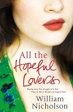 Télécharger le livre :  All the Hopeful Lovers